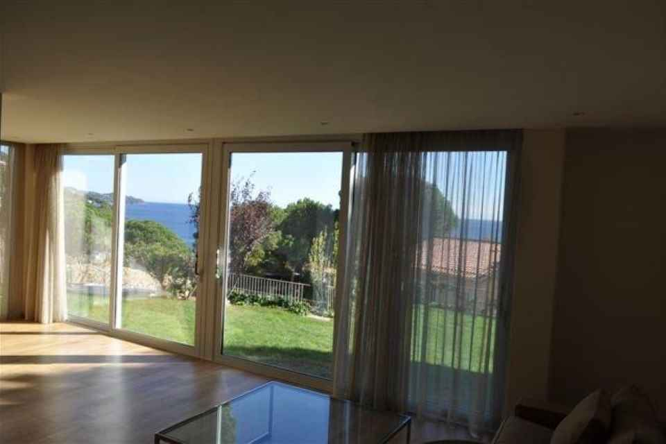 Villa en St francesc (21).jpg